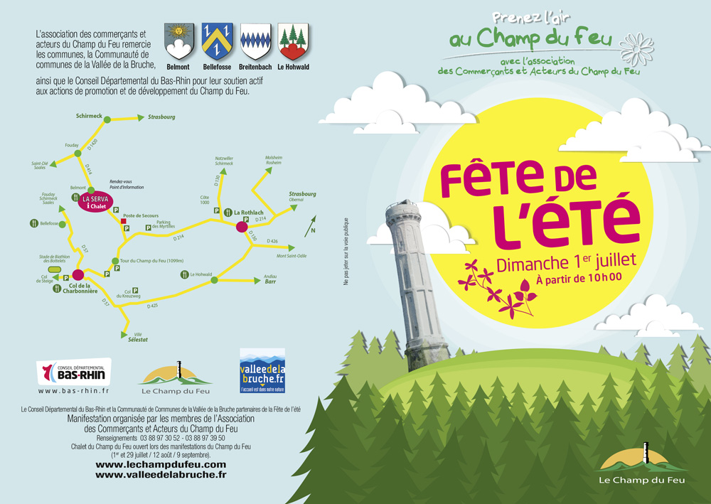 Flyer_Fetet_Champ_du_Feu_2018_Recto.jpg